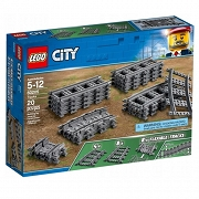 LEGO City Kurort narciarski 60203 Kraina Zabawek