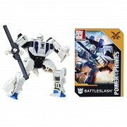 Hasbro TRA PRIMES LEGENDS BATTLESLASH E0602 E1157
