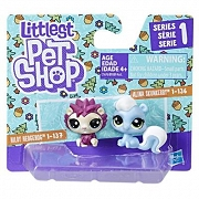 Hasbro LPS Mini 2 pack C1676 / B9389