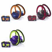 Hexbug Ring Racer 409-5766