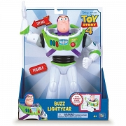 ThinkwayToys TS4 Buzz Astral figurka 30cm 64068