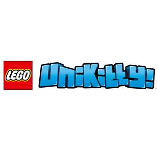 LEGO® Unikitty Kraina Zabawek